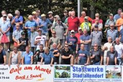 stadtallendorf_dreieich_mueller_18072831