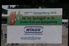 reitturnier_spangenberg_troll_19081169