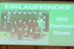 kirchhof_kurpfalz_troll_19020945