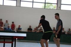 showmatch_roells_privat_19062329