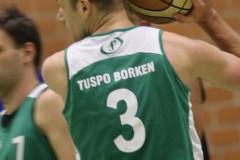 borken_troll_20032411