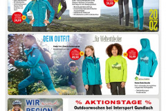 gundlach_2010244