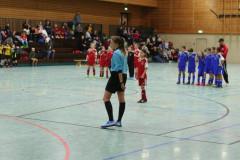 2020-01-25_Vorbereitungsturnier_Stuetzpunkte_Homberg15