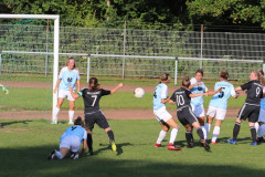 wilhelms_grossen2_lanzke_20091211