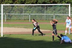 wilhelms_grossen2_lanzke_20091212
