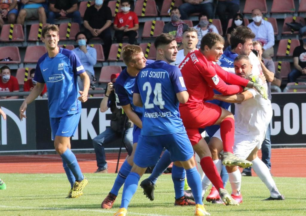 Hessen Sport 24