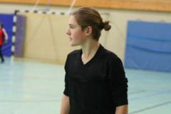 2020-01-25_Vorbereitungsturnier_Stuetzpunkte_Homberg03