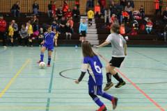 2020-01-25_Vorbereitungsturnier_Stuetzpunkte_Homberg06