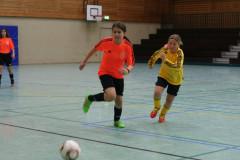 2020-01-25_Vorbereitungsturnier_Stuetzpunkte_Homberg07
