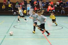 2020-01-25_Vorbereitungsturnier_Stuetzpunkte_Homberg10
