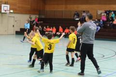 2020-01-25_Vorbereitungsturnier_Stuetzpunkte_Homberg19