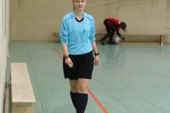 2020-01-25_Vorbereitungsturnier_Stuetzpunkte_Homberg23