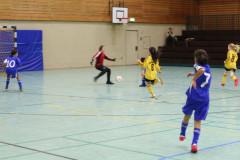 2020-01-25_Vorbereitungsturnier_Stuetzpunkte_Homberg24