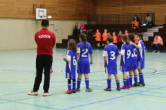 2020-01-25_Vorbereitungsturnier_Stuetzpunkte_Homberg25