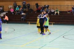 2020-01-25_Vorbereitungsturnier_Stuetzpunkte_Homberg26