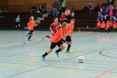 2020-01-25_Vorbereitungsturnier_Stuetzpunkte_Homberg28