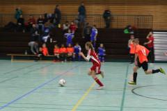 2020-01-25_Vorbereitungsturnier_Stuetzpunkte_Homberg29