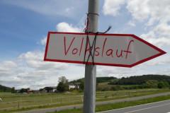 altmorschen_maassen_20060802