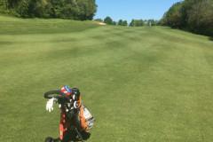 golf_2104041