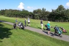 golf_2109051