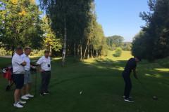 golf_2109054